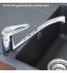 Смеситель для кухни Franke Princess 750 HD