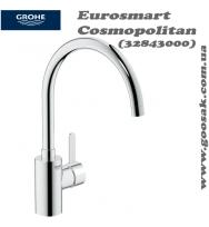 Смеситель для кухни Grohe Eurosmart Cosmopolitan (32843000)