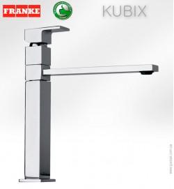 Franke Kubix