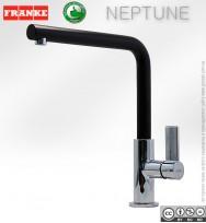 Franke Neptune
