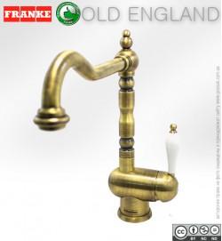FRANKE Old England