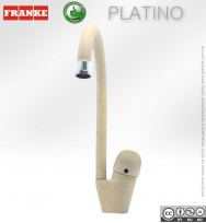 Franke Platino