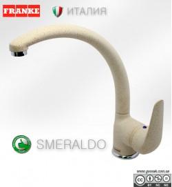 Franke Smeraldo