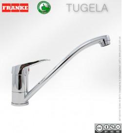 Franke Tugela