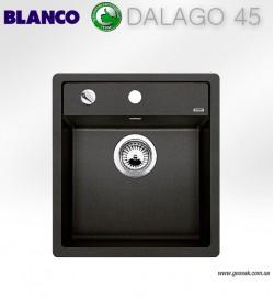 BLANCODALAGO 45
