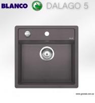 BLANCODALAGO 5