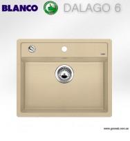 BLANCODALAGO 6