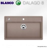BLANCODALAGO 8