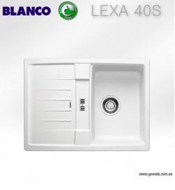 BLANCOLEXA 40S