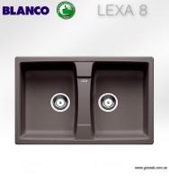 BLANCOLEXA 8