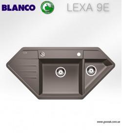 BLANCOLEXA 9 E