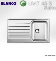 BLANCOLIVIT45 S Salto