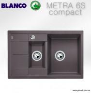 BLANCOMETRA 6S COMPACT