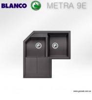 BLANCOMETRA 9 Е