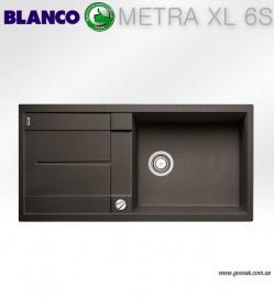 BLANCOMETRA XL 6 S