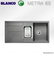 BLANCOMETRA 6S