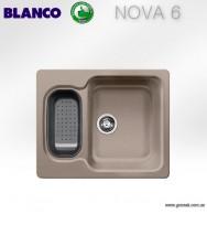 BLANCONOVA 6