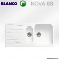 BLANCONOVA 6 S