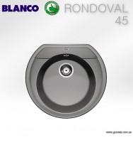 BLANCORONDOVAL 45
