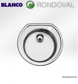 BLANCORONDOVAL