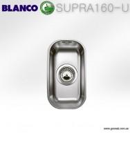 BLANCOSUPRA 160-U