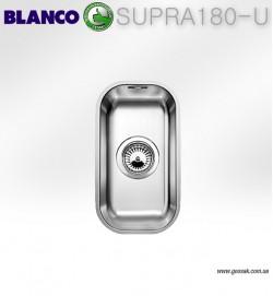 BLANCOSUPRA 180-U