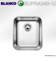 BLANCOSUPRA 340-U