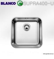 BLANCOSUPRA 400-U