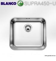 BLANCOSUPRA 450-U
