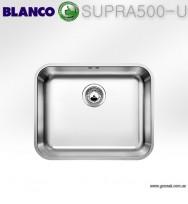 BLANCOSUPRA 500-U