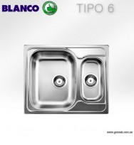 BLANCOTIPO 6