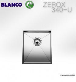 ZEROX 340-U