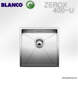 ZEROX 400-U