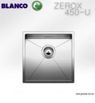 ZEROX 450-U