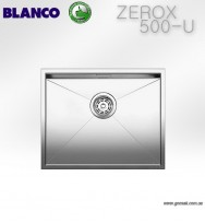 ZEROX 500-U