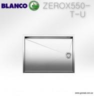 ZEROX 550-T-U