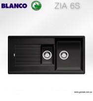 BLANCOZIA 6S