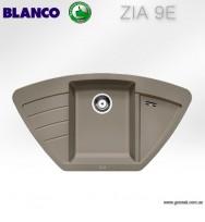 BLANCOZIA 9E