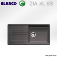 BLANCOZIA XL 6S