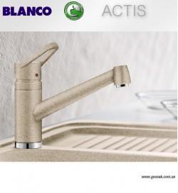 Blanco Actis