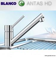 Blanco Antas HD