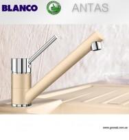 Blanco Antas