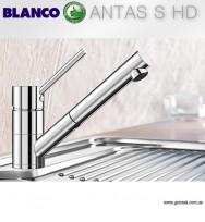 Blanco Antas S HD
