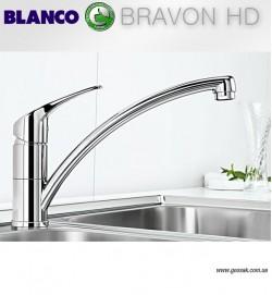 Blanco Bravon HD