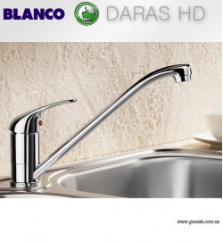Blanco Daras HD
