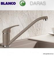 Blanco Daras