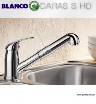 Blanco Daras S HD
