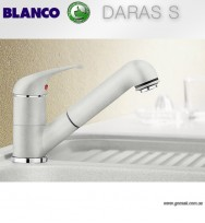 Blanco Daras S