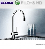 Blanco Filo-S HD
