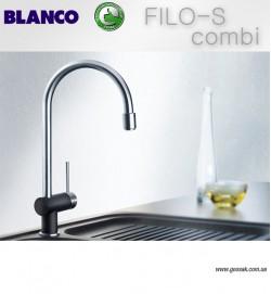 Blanco Filo-S combi